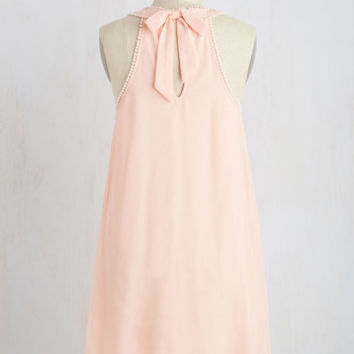 Patisserie Tour Dress | Mod Retro Vintage Dresses | ModCloth.com
