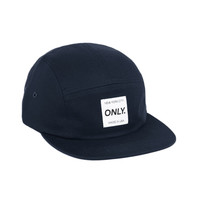 ONLY NY | STORE | Hats | Travel 5-Panel