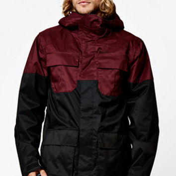 Volcom Alternative Jacket at PacSun.com