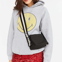 Kendall Crossbody Bag - Urban Outfitters