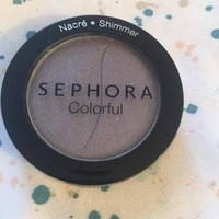 sephora june gloom - Google Search