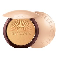 Guerlain Terracotta Summer Glow Highlighter | Nordstrom