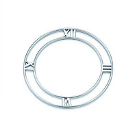 Tiffany & Co. - Atlas®:Bangle