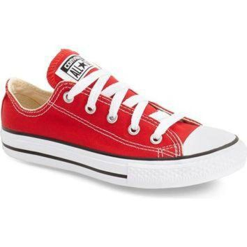 LMFONB Converse Chuck Taylor? Sneaker (Toddler, Little Kid & Big Kid) | Nordstrom