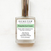 Pistachio Ice Cream - DEMETER FRAGRANCES