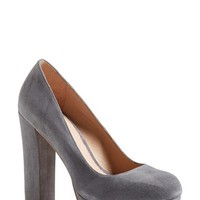 Women's Steve Madden 'Bettty' Pump,