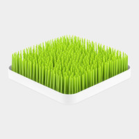 Grass Countertop Drying Rack