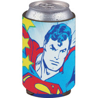 Superman - Koozie