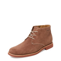 Thayer Chukka Boot