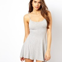 Club L Cami Swing Dress
