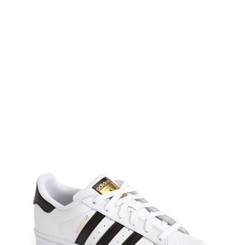 adidas superstar 80s womens Black adidas originals superstar 2