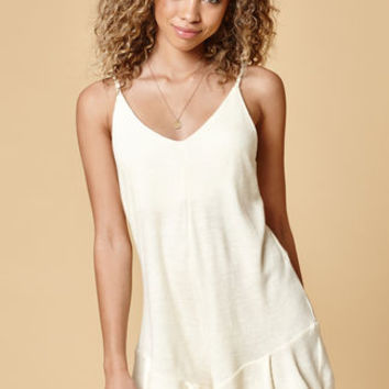 Slip Dresses, Shift Dresses, Spring Dresses at PacSun.com