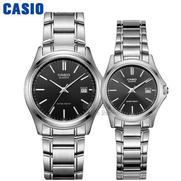 Casio watch Leisure and waterproof quartz couple table MTP-1183A-1A LTP-1183A-1A MTP-1183A-2A LTP-1183A-2A MTP-1183Q-7A