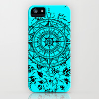 Song of Solomon iPhone & iPod Case by anipani