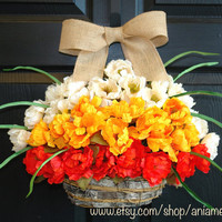 summer wreath candy corn fall wreaths welcome front door wreaths outdoor wreaths decorations welcome wreaths gift ideas