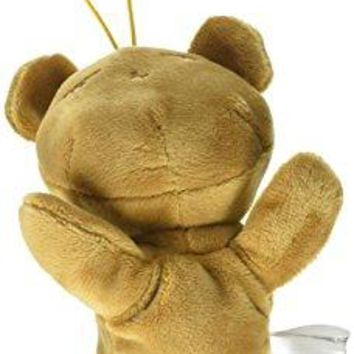 GE Animation 52081 Ouran High School Host Club Kuma-chan Bear