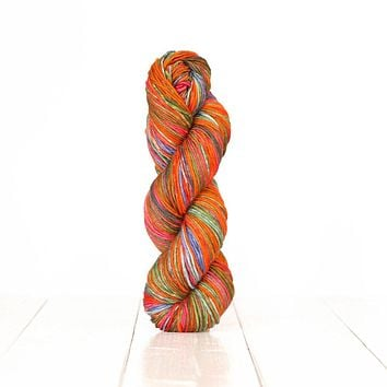 UrthYarns Uneek Worsted - 4011