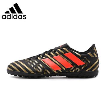 ADIDAS NEMEZIZ MESSI Men's Football Turf Shoes