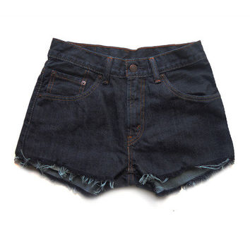 BLACK from GET HIGH WAISTED