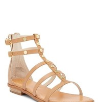 Seychelles | Dance On Gladiator Leather Sandal | Nordstrom Rack