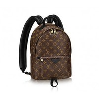 Louis Vuitton 5A PALM SPRINGS BACKPACK PM M41560