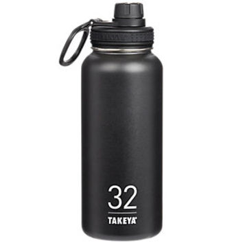 Thermoflask Double-Wall Vacuum Insulated Stainless - Walmart.com