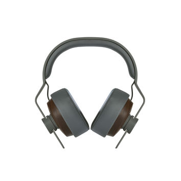 Grain Audio OEHP - Over-Ear Headphones