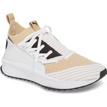 PUMA Tsugi Jun Knit Sneaker (Women) | Nordstrom