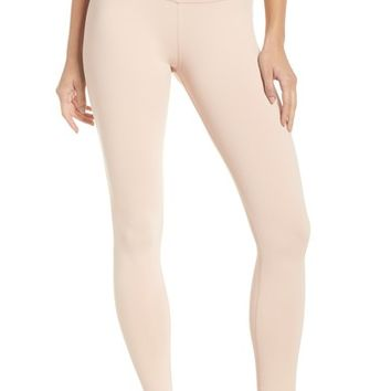 Alo Airbrush High Waist Leggings | Nordstrom