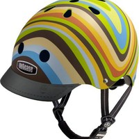 Nutcase Bike Helmet - Women's