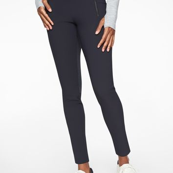 Headlands Hybrid Tight | Athleta