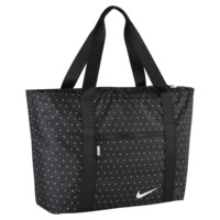 Nike Golf II Women's Tote Bag (Black)