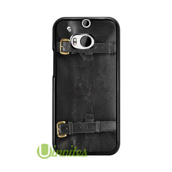 Vintage Luggage Bag  Phone Cases for iPhone 4/4s, 5/5s, 5c, 6, 6 plus, Samsung Galaxy S3, S4, S5, S6, iPod 4, 5, HTC One M7, HTC One M8, HTC One X