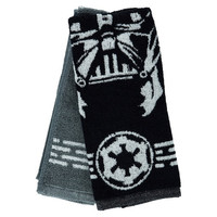 Disney Parks Star Wars Dish Towels - Set of 2 New with Tag