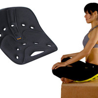 As Seen On The Doctors: Back Pain Relief & Posture Supporting BackJoy™