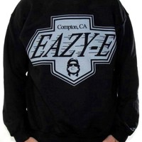 Eazy E Sweatshirt - King