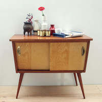 50s Mini Sideboard Dresser Mid Century Furniture