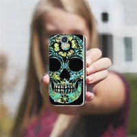 Flora Moto X case by Christy Leigh | Casetify