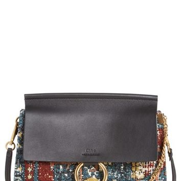Shop Chloe Shoulder Bag on Wanelo