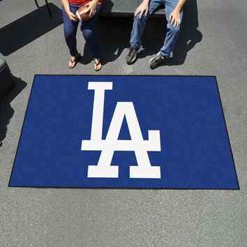 3247294d8 MLB - Los Angeles Dodgers  LA  Ulti-Mat ...