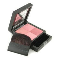 Givenchy Le Prisme Blush Powder Blush - # 22 Vintage Pink --7g-0.24oz By Givenchy