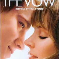 The Vow[(Ultraviolet Digital Copy)]