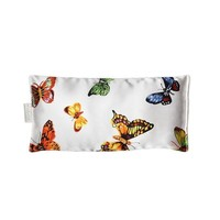 Flaxseed Eye Pillow | Butterfly