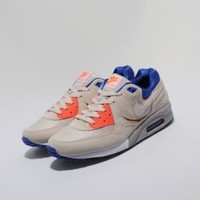 Buy  Nike Air Max Light 'Urban Safari' - size? exclusive - Mens Fashion Online at Size?