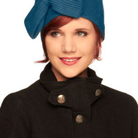 Girly in the Morning Earwarmer | Mod Retro Vintage Hats | ModCloth.com