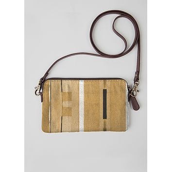 Brown Neutral S. Clutch