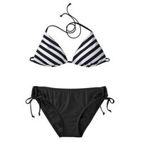 Mossimo® Women's Mix and Match Black Collection
