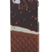 Darling Good Enough to Tweet iPhone 5, 5S Case by ModCloth