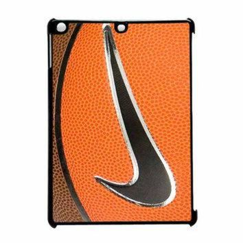 LMFUG7 Michael Jordan NBA Nike Basketball iPad Air Case