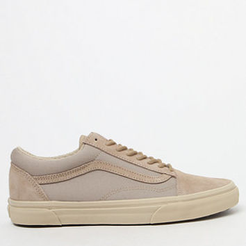 Vans Old Skool MTE Shoes at PacSun.com